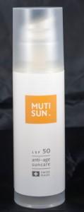 Sonnencreme LSF50 von Mutisun-2