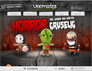 Voodoo Puppen & String Dolls in Handarbeit  Voomates.de - Mozilla Firefox 14.10.2013 121402-B