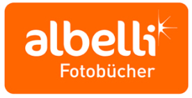 albelli-logo-2012