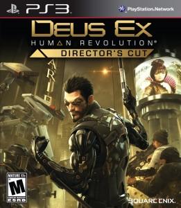 cover-ps3-deus-ex-human-revolution-directors-cut