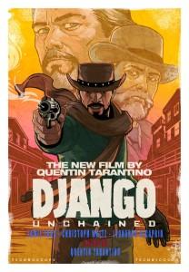 django_unchained_movie_poster_by_artoftu-d5pvahk