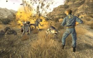 fallout-new-vegas-screen_13