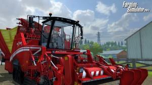farming_sim2013-04