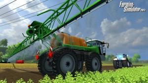 farming_sim2013-05