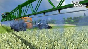 farming_sim2013-06