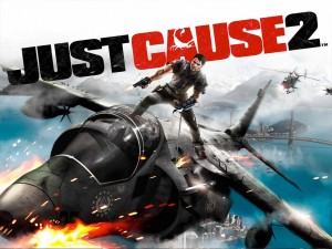 just_cause_2_wallpaper