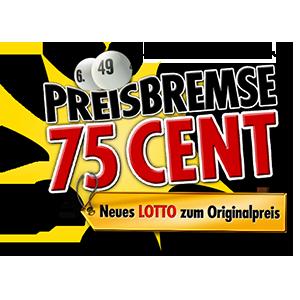 ll_pr_preisbremse_300x300