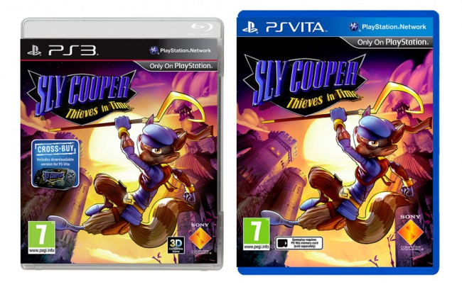 sly_cooper_thieves_thumb