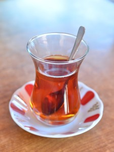 turkish-tea-2109111_1280