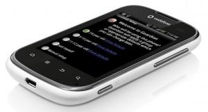 Das günstigste Smartphone überhaupt